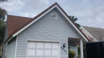 2855 Black Pine Ct, Lake Worth, FL 33462