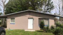 Sunnyview Cir, Orlando, FL 32810