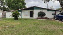 1102 Jordan Ave, Orlando, FL 32809
