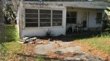 928 Citrus St, Orlando, FL 32805