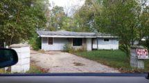 71st Ave N, Pinellas Park, FL 33781