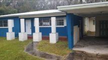 508 E Devane St, Plant City, FL 33563