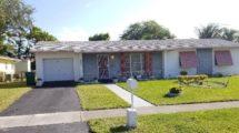 18013 SW 89th Pl, Palmetto Bay, FL 33157