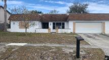 7121 Willowwood St, Orlando, FL 32818