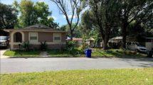 530 W 13th St, Lakeland, FL 33805