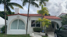 540 NE 74th St, Miami, FL 33138
