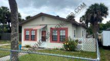 2535 Victoria Dr NE, Palm Bay, FL 32905