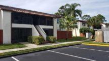 613 Ridge Club Dr, Melbourne, FL 32934
