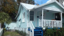 328 Michigan Ave, Daytona Beach, FL 32114