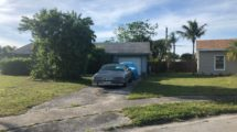 5546 Barnstead Cir N, Lake Worth, FL 33463