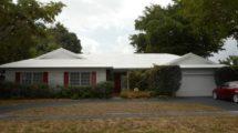 5300 SW 10th St, Plantation, FL 33317