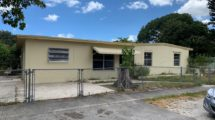 1595 NW 122nd St, North Miami, FL 33167