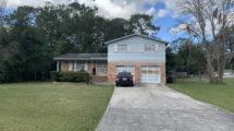 3255 Clyde Dr, Jacksonville, FL 32208