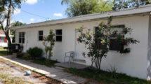 2639 Saranac Ave, West Palm Beach, FL 33409