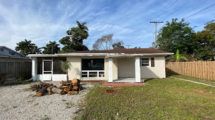 1463 SW 29th Ave, Fort Lauderdale, FL 33312