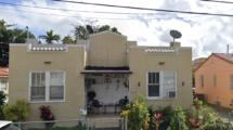 2370 NW Flagler Terrace, Miami, FL 33125