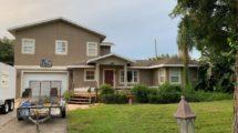 1605 Bryn Mawr St, Orlando, FL 32804