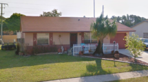 6100 Carthage Cir S, Lake Worth, FL 33463