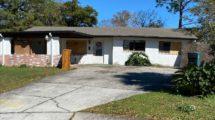 1702 Sorolla Ct, Orlando, FL 32811