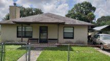 309 Western Ave, Cocoa, FL 32926