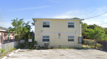 1104 19th St, West Palm Beach, FL 33407