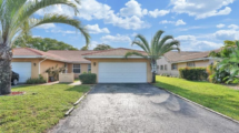 2991 NW 103rd Ln, Coral Springs, FL 33065