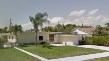 221 Dartmouth Dr, Lake Worth, FL 33460