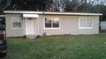 1615 Melson Ave, Jacksonville, FL 32254