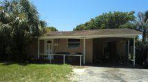 6302 Southgate Blvd, Margate, FL 33068