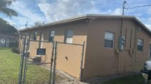 5750 Mayo St, Hollywood, FL 33023