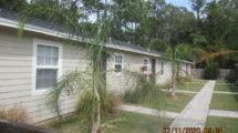4177 Lorenzo Ct #4165, Jacksonville, FL 32208