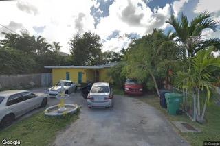 3330 SW 63rd Ave FL 331, Miami, FL 33155