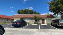 7861 SW 10th St, North Lauderdale, FL 33068