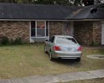7976 Gulf Rd S, Jacksonville, FL 32244
