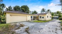 1212 N Harbor Dr, West Palm Beach, FL 33404