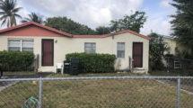 138 SW 10th Ave, Delray Beach, FL 33444