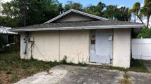 8316 N Mulberry St, Tampa, FL 33604