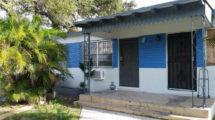 1724 NW 42nd St, Miami, FL 33142