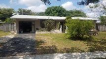 6871 NW 12th Ct, Plantation, FL 33313