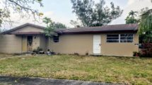 871 NE 182nd Terrace, North Miami Beach, FL 33162