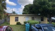 533 NW 10th Ave, Boynton Beach, FL 33435