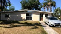 3024 E Sligh Ave, Tampa, FL 33610