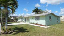 882 SW 1st St, Florida City, FL 33034