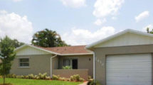 2413 NW 98th Terrace, Coral Springs, FL 33065