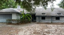 902 Hillgrove Ln, Auburndale, FL 33823