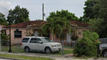 250 NW 103rd St, Miami, FL 33150