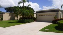 6724 Palermo Way, Lake Worth, FL 33467