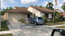 11655 Quiet Waters Ln, Boca Raton, FL 33428