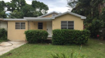 9533 NW 3rd Ave West, Miami Shores, FL 33150