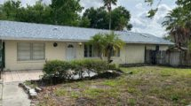 135 Pinewood Dr, DeBary, FL 32713